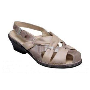 d8cf00a02e06 Bio Life 0004 Valeria Bordó Dámské pantofle vel. 37 – 40