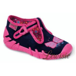 Befado 110P120 Dívčí obuv vel. 20 – 24 Výprodej 32d04b5751