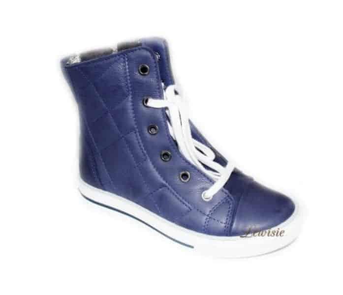 Orto plus 328 NR51 Dámská obuv kozačky vel.37  77516306b4