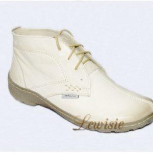 Orto plus 694-264 béžová Dámská zimní obuv vel.36-41 ee8634fccb