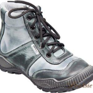 Santé N TOP1 60 20 Dětská zimní kotníková obuv vel.33 a 34 17fc294d66