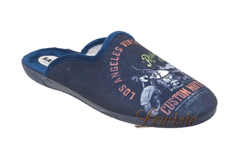 LEWISIE Zdravotnické potřeby   zdravotní obuv a584979ac97