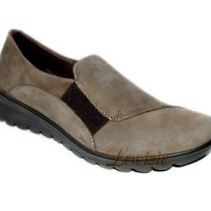 6f554b675204 Santé IC 207860 MORO Dámská vycházková obuv vel.36-41