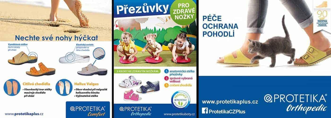 29cd15466b20 LEWISIE Zdravotnické potřeby   zdravotní obuv