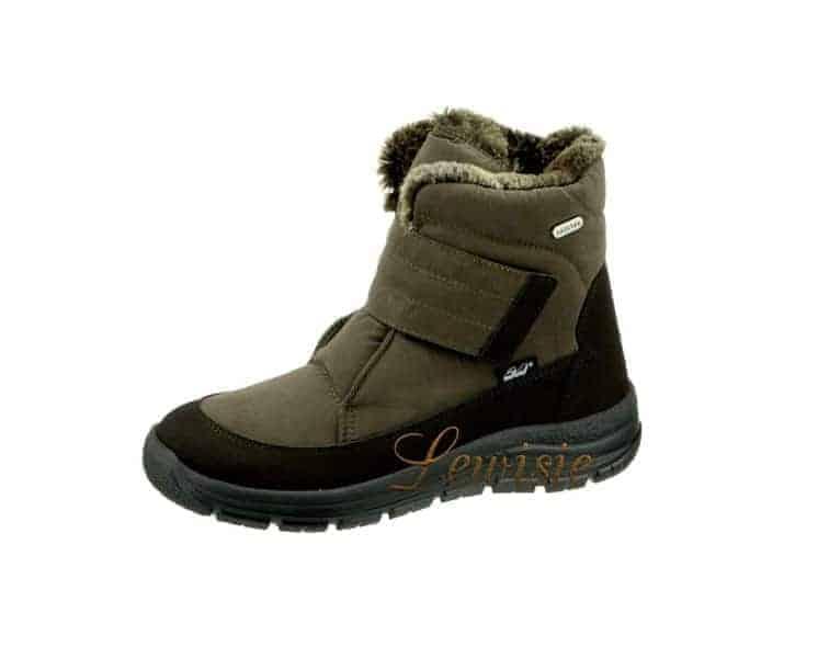 Peon CL 0817-8 Dámská zimní obuv vel. 37 a 41  99161736ba