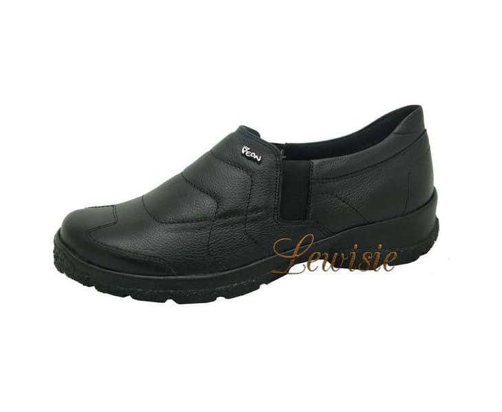 Peon TA 564-1 Dámská vycházková zimní obuv vel.36-42  e8c76d2fc4